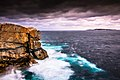 The Gap, Torndirrup National Park, Albany, Western Australia.jpg