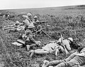 The German Spring Offensive, March-july 1918 Q6656.jpg