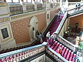 The Grand Staircase, Foreign and Commonwealth Office 3.jpg