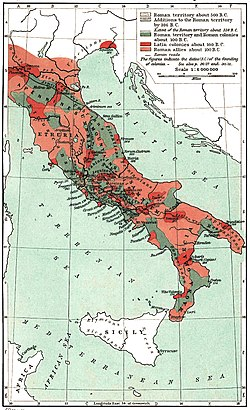 The Growth of Roman Power in Italy.jpg