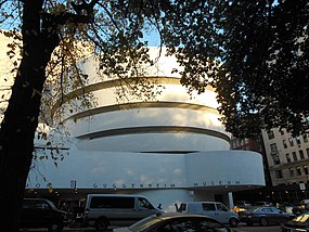The Guggenheim Museum (2).jpg