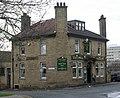 The Harp of Erin - Westend Street - geograph.org.uk - 620059.jpg