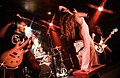 The Haunt performing at the Viper Room.jpg