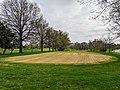 The Highlands Golf & Tennis.jpg
