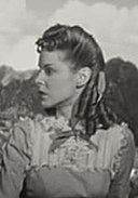 The Keys of the Kingdom (1944) trailer 1 (cropped).jpg