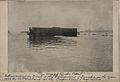The Knapp roller boat (HS85-10-9737).jpg