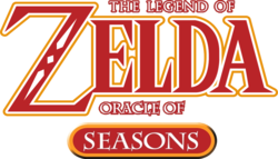 The Legend of Zelda Oracle of Seasons.png
