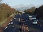 File:The M9, Torbrex - geograph.org.uk - 343769.jpg
