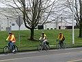 The Memorial Ride (6848764711).jpg