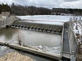 The Milne Dam.jpg