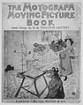 The Motograph Moving Picture Book MET MM89643.jpg