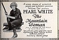 The Mountain Woman (1921) - 2.jpg