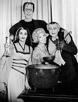The Munsters 1964.JPG