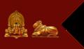 The National Flag of the SHRIKAILASA Hindu Nation.png