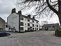 The New Inn, Clapham - geograph.org.uk - 1777502.jpg