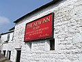 The New Inn, Flash - geograph.org.uk - 44681.jpg