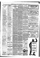 The New Orleans Bee 1906 April 0078.pdf