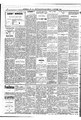 The New Orleans Bee 1906 January 0022.pdf