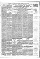 The New Orleans Bee 1906 January 0083.pdf