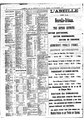 The New Orleans Bee 1907 November 0132.pdf