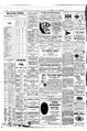 The New Orleans Bee 1910 January 0006.pdf