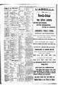 The New Orleans Bee 1913 March 0076.pdf