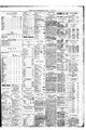 The New Orleans Bee 1914 July 0138.pdf