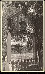 The Old Bells at Camulous Home of Ramona, Santa Clara Valley, Cal., C.R. Savage, Photo, Salt Lake..jpg
