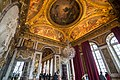 The Palace of Versailles (24194476132).jpg
