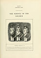 The Photographic History of The Civil War Volume 08 Page 185.jpg