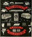 The Post-Office annual Glasgow directory (1893) (14784070673).jpg