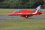 The Red Arrows 73 (14727857685).jpg