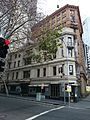 The Republic on the corner of Hunter and Pitt Street.jpg