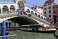 The Rialto Bridge (3468467586).jpg