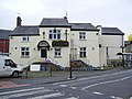 The Roebuck Inn, High Street, Rishton - geograph.org.uk - 756527.jpg