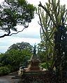The Royal Botanical Gardens I - panoramio.jpg