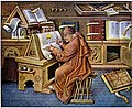 The Scribe at Work.jpg