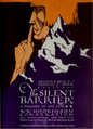 The Silent Barrier by William Worthington Film Daily 1920.png