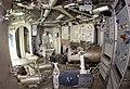 The Skylab Orbital Workshop Experiment Area 7030269.jpg