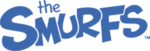 The Smurfs franchise logo.png