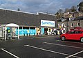 The Somerfield Supermarket in Galashiels - geograph.org.uk - 1706713.jpg