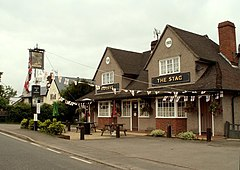 The Stagg, Little Easton.jpg