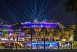 The Star Casino - Vivid Sydney 2015.jpg