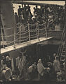 The Steerage 1907 Stieglitz.jpg