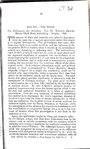 The Stoics.pdf