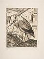 The Storks MET DP814018.jpg
