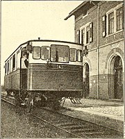 The Street railway journal (1904) (14738954926).jpg