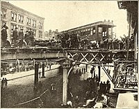 The Street railway journal (1905) (14781504333).jpg