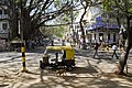 The Streets of Bangalore.jpg