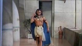 File:The Ten Commandments (1956) Trailer.ogv